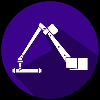 robotic-cutting